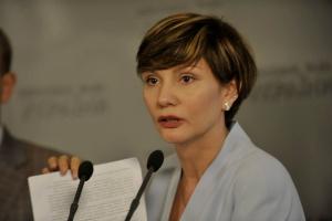 елена бондаренко, партия регионов, госдума рф, политика, происшествия, общество
