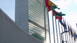 новости России, Москва, ООН, Право вето, Совбез ООН, Франция