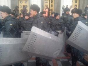 ВР УКРАИНЫ, общество, митинг, киев, украина, политика