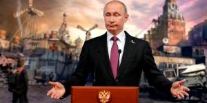 бабкин, путин, россия, пропаганда