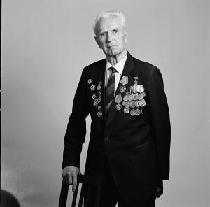 ветеран, израиль, россия, новости. великая отечественная война, общество, герой советского союза, золотая звезда