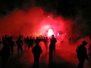 молчание убивает, киев, активисты, фото, происшествия, мвд украины, арсен аваков