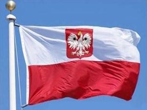 веймарский формат переговоров, польша, украина, восток украины, донбасс