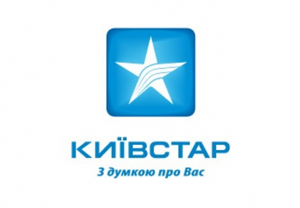 киевстар, днр, мобильный оператор, имущество