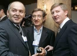 лещенко, ахметов, пинчук, тарута, хмельницкий, секретная, встреча