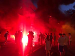 убийство, происшествия,  новости киева, полиция, мвд, зеленский, аваков, протесты, фото, киев сегодня, дети, пуля, новости украины