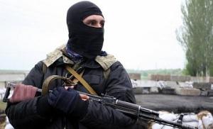 юго-восток украины, днр, ситуация в украине, ополчение, семен семенченко, батальон донбасс