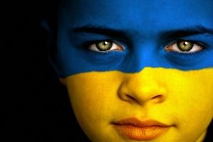 киев, бутусов, верховная рада, гройсман, выборы, порошенко, яценюк