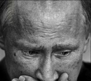 Украина, Россия, Донецк, Луганск, АТО, ДНР, ЛНР, Савченко, ВСУ