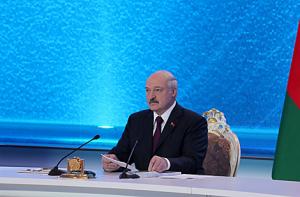 Лукашенко, Беларусь, Россия, интеграция, политика, заявление