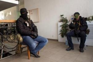 порошенко, заложники, донбасс, 500 человек
