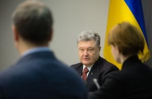 украина, нафтогаз, газпром, арбитражный суд, газ, россия, порошенко, совбез, газовая война