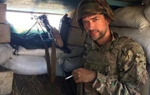 анатолий пашинин, донбасс, ато, армия украины, происшествия