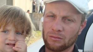 крым, политика, общество, обыск, мвд россии, умер эмирамзаев
