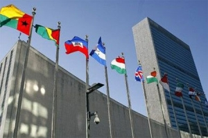 Великобритания, ООН, совет, заседание, боинг