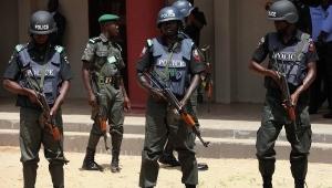 Терракт, Нигерия, жертвы, взрыв