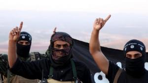 Ирак, ИГИЛ, терроризм, новости мира, военное обозрение