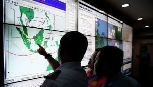 авиакомпания Air Asia, крушение самолета, происшествие, общество, малайзия, поиски самолета, индонезия