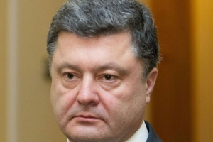 россия, украина, путин, меркель, олланд, порошенко, выборы, донбасс