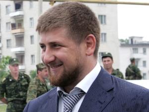 Кадыров, Чечня, Россия, отставка, готов, политика