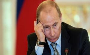 пономарь, донбасс, санкции, слив, кремль, минск, запад, сша