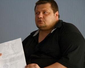 киев, кличко, мосийчук, отопительный сезон