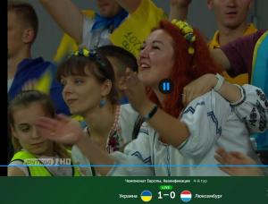 смотреть видео, кадры, таблица, украина, люксембург, новости спорта, украина сегодня, украина онлайн, львов онлайн, львов сегодня, европа