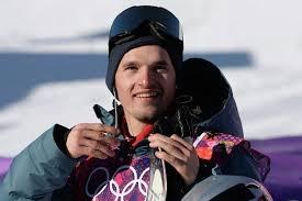 Сноуборд ,Россия, сборная, тренировки, уходит, Алексей Соболев