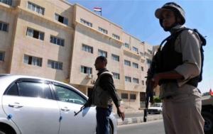 египет, игил, терроризм, происшествия, расстрел, туристы