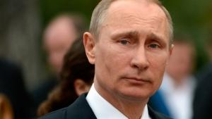 Путин, Россия, Крым, референдум, общество, звание Героев России, полуостров