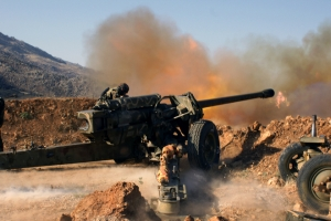 сирия, война в сирии, армия россии, повстанцы, армия асада, атака, латакия, хама