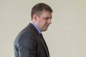 Геннадий Цыпкалов, лнр, совет министров лнр, общество, политика