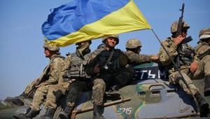 Новости Украины, новости России, новости Донбасса, АТО, происшествия, общество,