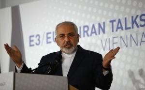 иран, ядерные объекты, веб-камеры, установка, барак обама, федерика могерини