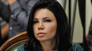 Сюмар, Виктория, ударом, угрожает, Кремль, татар, Украине, пользователей, защитники, согласились, список, попала