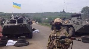 погибшие, раненые, донецк, луганск, донбасс, ато