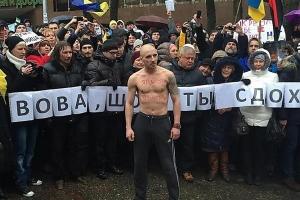 украина, одесса, путин, общество, россия, автомайдан, оккупация