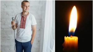 авария, происшествия, дтп, полиция, жертвы, новости днепра, новости украины, фото