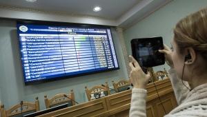парламентские выборы 2014, общество. политика, юго-восток украины, новости украины