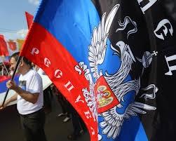 ДНР, Захарченко, указ, совбез, постановление, создание