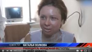 захарченко,  террористы, убили захарченко, главарь днр, имущество захарченко, донбасс