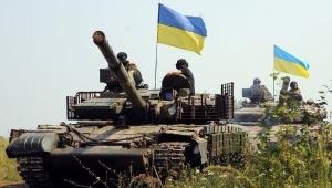 донецк, луганск, лнр, днр, донбасс, украина, гримчак, освобождение, всу, армия украины