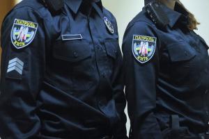 Украина, Киев, коронавирус, общество, полиция, комендантский час, мнение, преступность