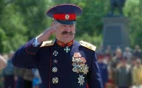 Луганск, ЛНР,Юго-восток украины, происшествия, криминал, генеральная прокуратура