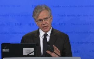 Украина, МВФ, Порошенко, экономика, финансы, транш