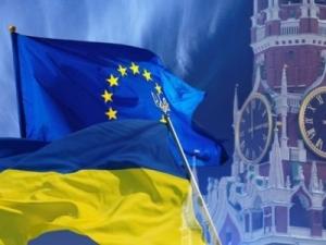 санкции, украина, политика, россия, евросоюз