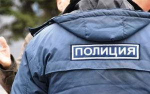 москва, полицейский, нападение на кредитную контору, ограбление, происшествия, общество, россия