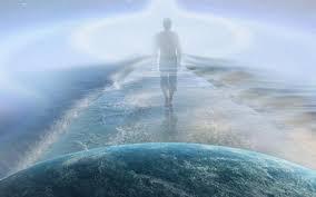 смерти, жизнь, загробная жизнь, люди, потусторонний мир, новости науки