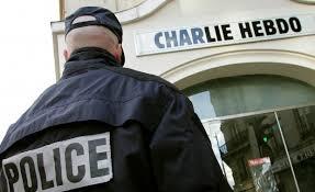Charlie Hebdo, Париж, теракт, Франция, карикатура, выглядит, ИГ, подозреваются, полиция, алжирские французы