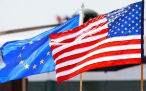 сша, россия, евросоюз, санкции, белый дом, политика, украина, донбасс, обама